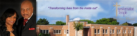 Transformation Temple Christian Church